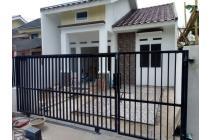 Perumahan The New Delima Residence  di Bedahan,  Sawangan - kota Depok