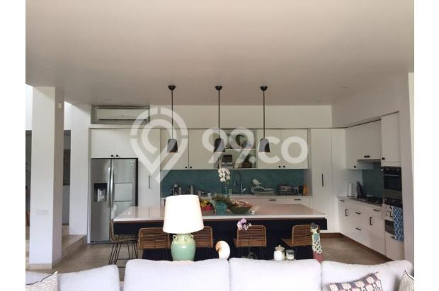 Beautiful Luxury Villa For Sale 17841590