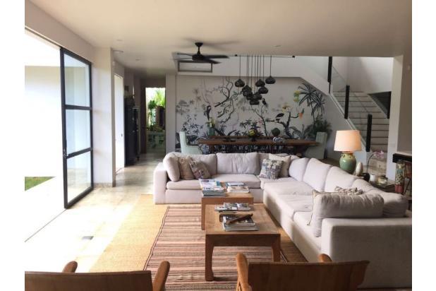 Beautiful Luxury Villa For Sale 17841593