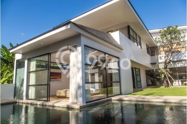 Beautiful Luxury Villa For Sale 17841597