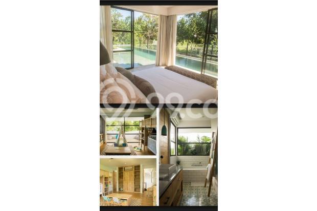 Beautiful Luxury Villa For Sale 17841617