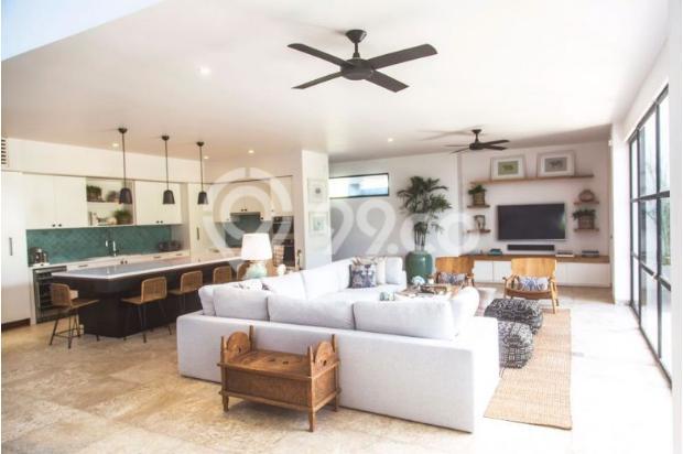 Beautiful Luxury Villa For Sale 17841646