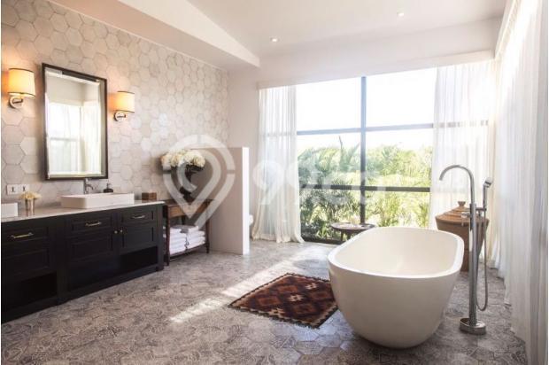 Beautiful Luxury Villa For Sale 17841702