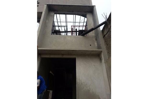 Miliki sekarang Juga, BANGUNAN KOMERSIL di Jalan Raya CIBARUSAH CIKARANG 13245200