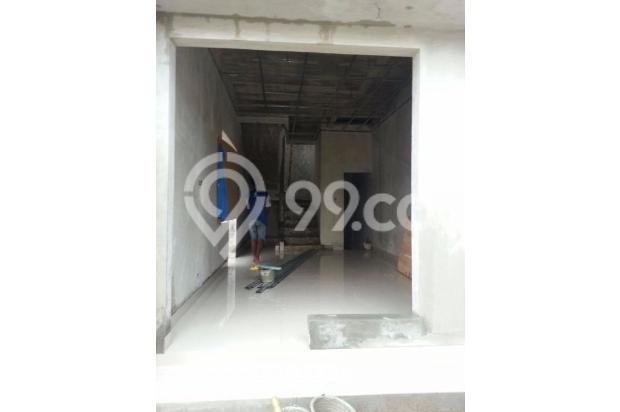 Miliki sekarang Juga, BANGUNAN KOMERSIL di Jalan Raya CIBARUSAH CIKARANG 13245199