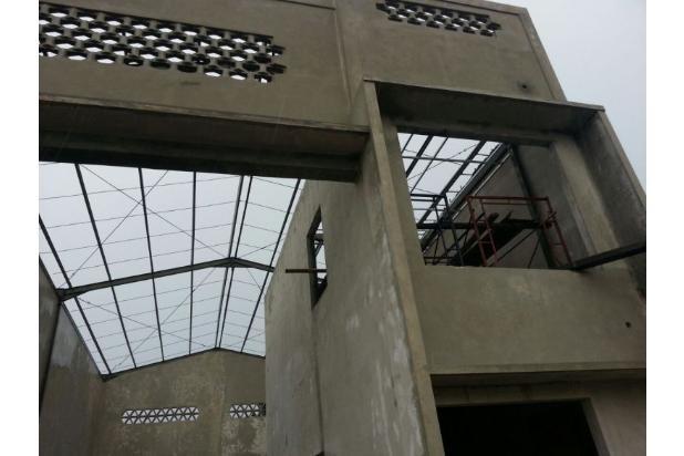 Miliki sekarang Juga, BANGUNAN KOMERSIL di Jalan Raya CIBARUSAH CIKARANG 13245201