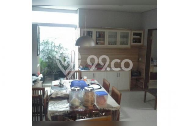 rumah semi furnish di bukit ligar 7609801