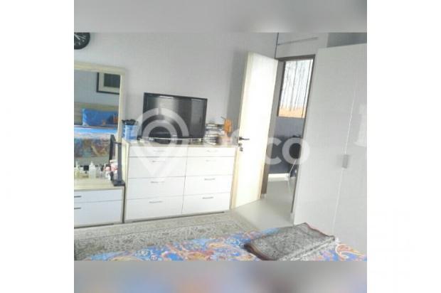 rumah semi furnish di bukit ligar 7609809