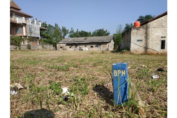 Rp160jt Tanah Dijual