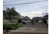 Cari Rumah Murah Di Malang