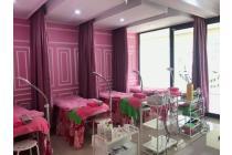 Ruko Sudah Renov Siap Pakai Klinik Kecantikan Di Lokasi Bagus Bekasi Utara