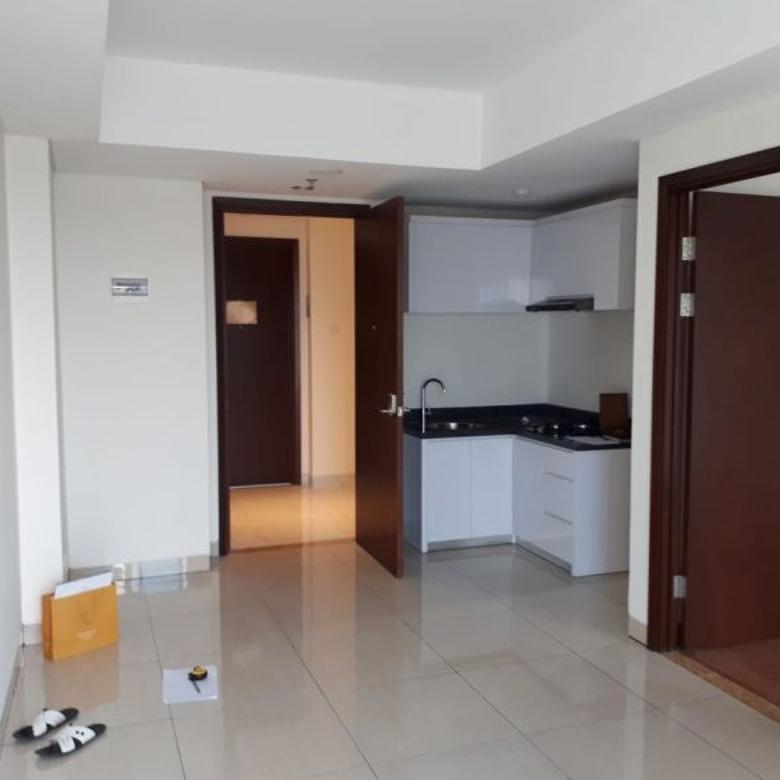 Apartement Grand Sungkono Lagoon Kosongan