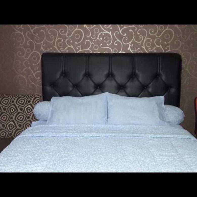 Apartemen-Depok-4