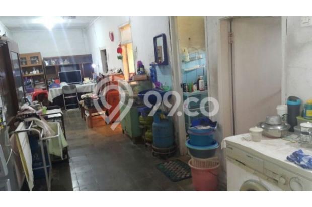 Dijual Rumah Nyaman di Arum Sari Bandung 13080028