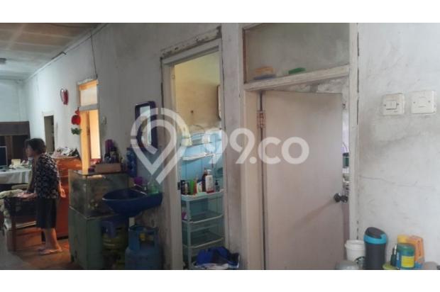 Dijual Rumah Nyaman di Arum Sari Bandung 13080027