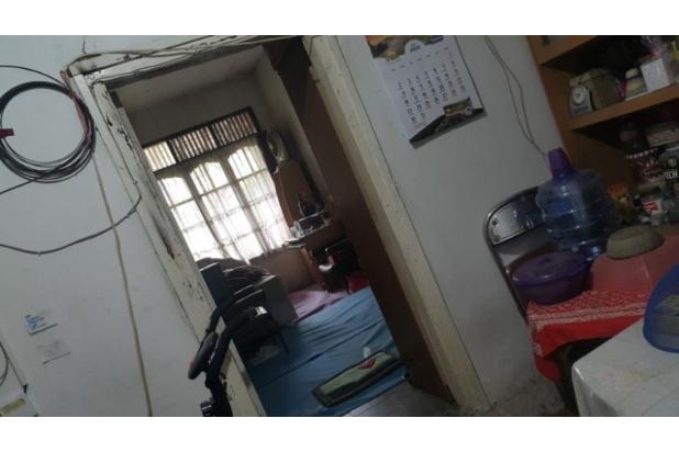 Dijual Rumah Nyaman di Arum Sari Bandung 13080029