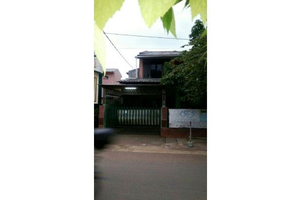 Dijual Rumah di Depok Timur, Lokasi Strategis untuk tempat usaha, Ruko, dll 13696994