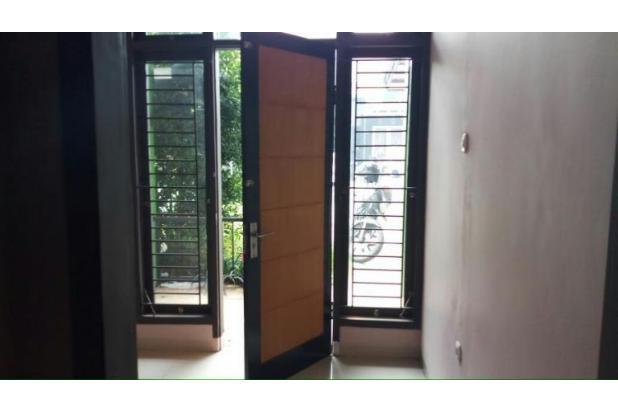 Rp630jt Rumah Dijual