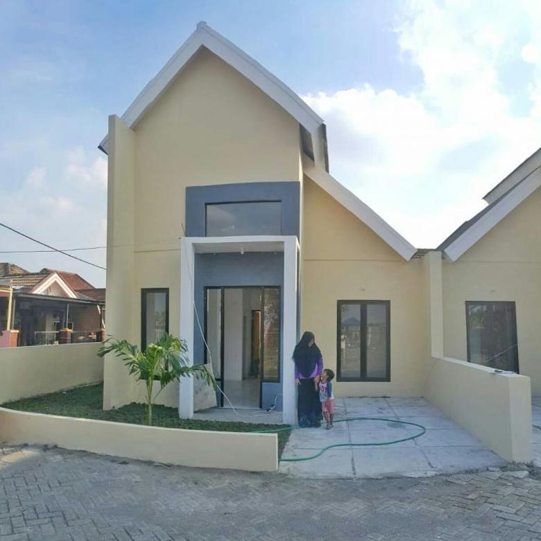Rumah-Sidoarjo-1