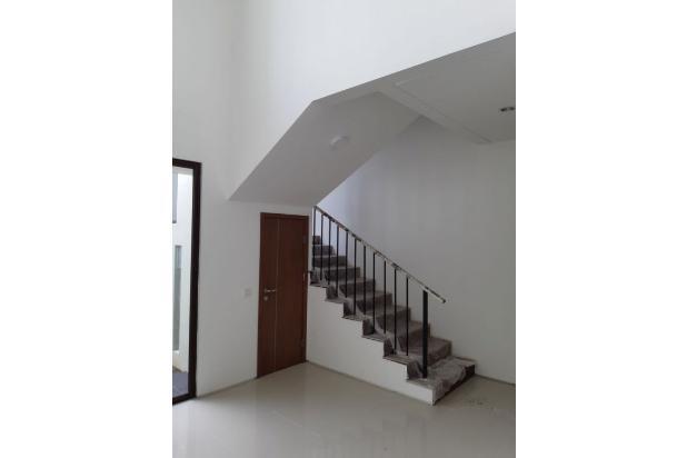 Jual Rumah GRAHA NATURA 3Lantai Surabaya Barat Dkt Citraland Pakuwon 18273866