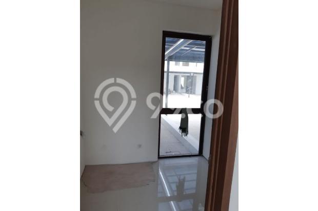 Jual Rumah GRAHA NATURA 3Lantai Surabaya Barat Dkt Citraland Pakuwon 18273873