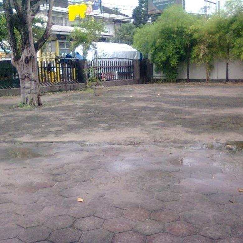 Rumah-Yogyakarta-2