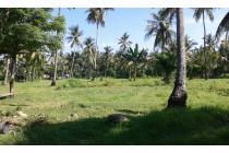 Tanah Untuk Kavling, Perumahan dan Gudang di Daerah Industri Bali Utara