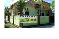 Rumah terdekat dari Bandara Sepinggan Balikpapan, Perum Pondok Asri