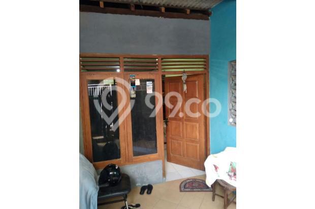 Jual Cepat Rumah Dalam Perumahan di Sendangadi ,MlatI Sleman 19954406