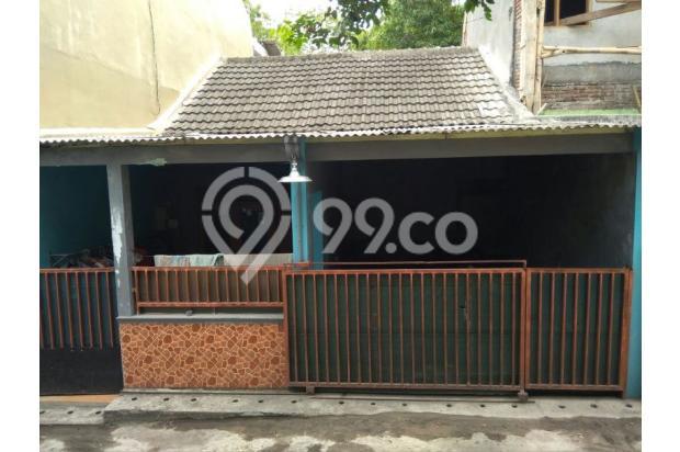 Jual Cepat Rumah Dalam Perumahan di Sendangadi ,MlatI Sleman 19954405