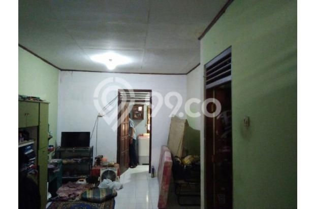 Jual Cepat Rumah Dalam Perumahan di Sendangadi ,MlatI Sleman 19954407