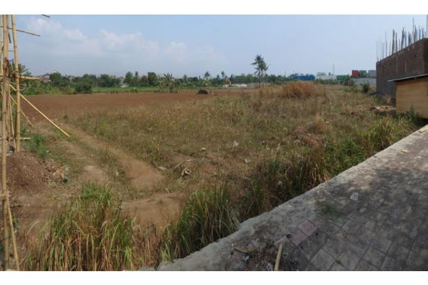 Rp31mily Tanah Dijual