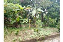Dijual Tanah Hook Jl Solo Dekat Bandara Adisucipto Jogja, LT 388 m2