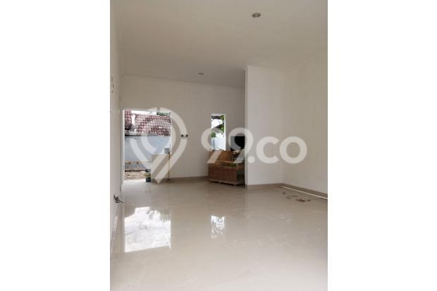 Investasi Property Murah di Bekasi Dp Ringan 17710653