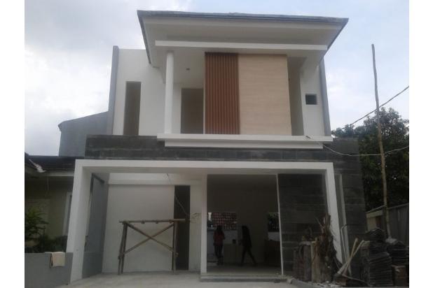 Investasi Property Murah di Bekasi Dp Ringan 17710655