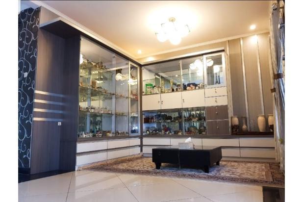 Rp3,99mily Rumah Dijual