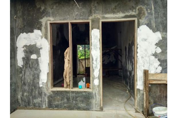 Rumah dijual murah dp ringan Bekasi, cicilan kpr rumah murah Bekasi 14318717