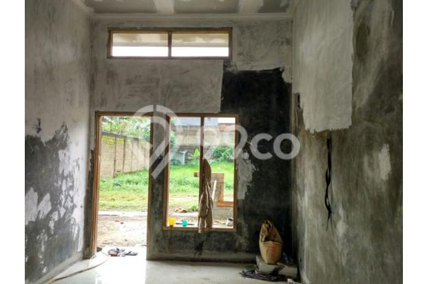 Rumah dijual murah dp ringan Bekasi, cicilan kpr rumah murah Bekasi 14318731