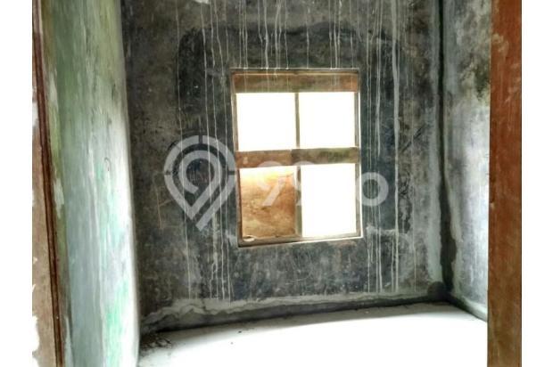 Rumah dijual murah dp ringan Bekasi, cicilan kpr rumah murah Bekasi 14318732