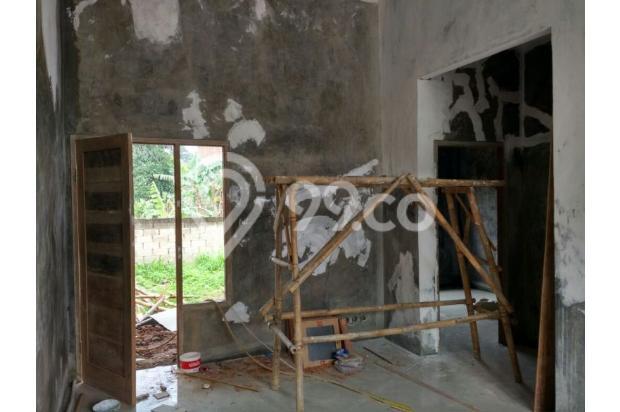 Rumah dijual murah dp ringan Bekasi, cicilan kpr rumah murah Bekasi 14318736