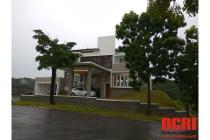 Rumah Golf Mewah dijual cepat di Batam - Luxury Golf House fos Sale in Bata