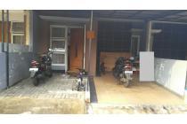 """RUMAH DIJUAL Blossom Residence Larangan Ciledug Tangerang """"Cluster"""""""