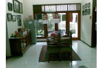 KODE :06930(Ch/As) Rumah Dijual Jakarta Selatan, Luas 215 Meter