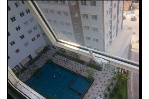 Kostan di Apartemen Jatinangor 401570