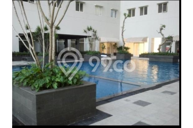 Kostan di Apartemen Jatinangor 401571
