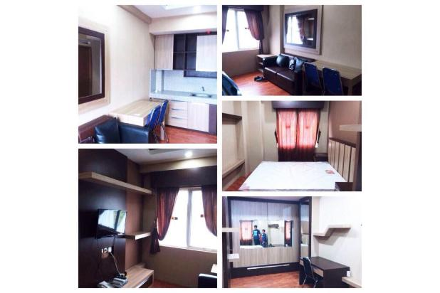Kostan di Apartemen Jatinangor 8588853