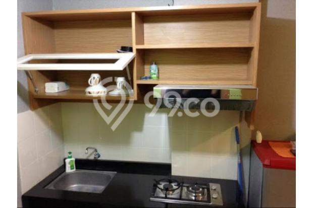 Kostan di Apartemen Jatinangor 8588854