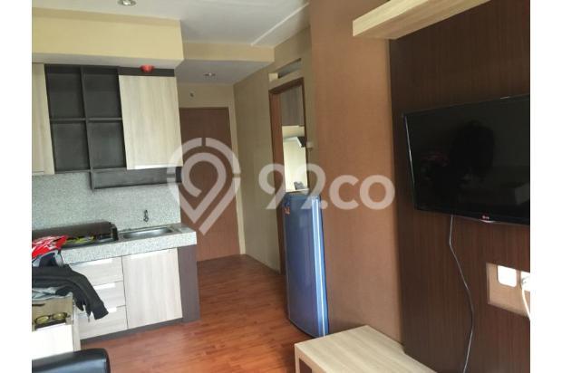 Kostan di Apartemen Jatinangor 8588855