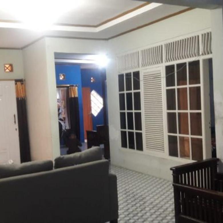 Rumah Bumi Asri, Gempol Terawat, Dekat Dengan Fasilitas Umum