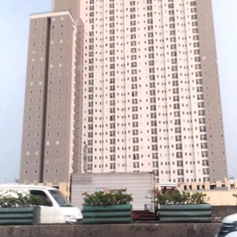 NORTHLAND Ancol 2bed /